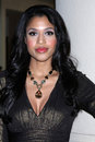 Kali Hawk Royalty Free Stock Photos