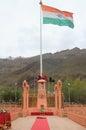 Kargil War Memorial-4.