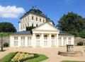 Karlova Koruna, Czech Republic Royalty Free Stock Photos