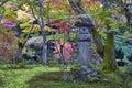 Kasuga Doro Or Stone Lantern I...