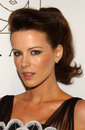 Kate Beckinsale Stock Photo