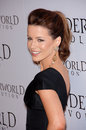 Kate Beckinsale,Underworld Royalty Free Stock Photography