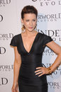 Kate Beckinsale,Underworld Stock Image