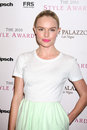 Kate Bosworth Stockfoto