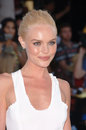 Kate Bosworth,Superman Stock Image