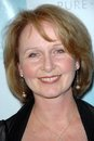Kate Burton Royalty Free Stock Images