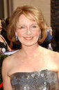 Kate Burton Stockbilder