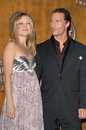 Kate hudson matthew mcconaughey and in the press room at the th annual screen actors guild awards shrine auditorium los angles ca Stock Photo