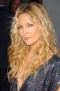 Kate hudson at the premiere of you me and dupree arclight hollywood ca Stock Image