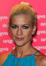 Kate Lawler Stockfotos