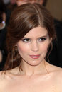 Kate Mara Royalty Free Stock Photos