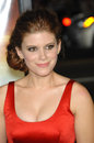 Kate Mara Stock Photos