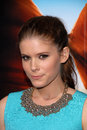 Kate Mara Royalty Free Stock Image