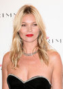 Kate Moss Royalty Free Stock Photos