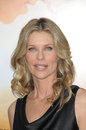 Kate Vernon Royalty Free Stock Photos