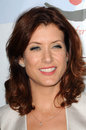 Kate Walsh Royalty Free Stock Images