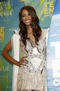 Katerina Graham Royalty Free Stock Photos
