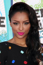Katerina Graham Royalty Free Stock Images