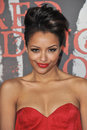 Katerina Graham Royalty Free Stock Image