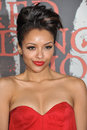 Katerina Graham Stock Images