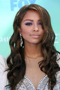 Katerina graham at the teen choice awards universal amphitheater universal city ca Royalty Free Stock Images
