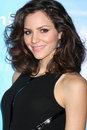 Katharine McPhee Royalty Free Stock Images
