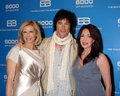Katherine Kelly Lang,Hunter Tylo,Ronn Moss Stock Photo