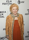 Kathleen Nolan Attends `Dog Years` NY Premier at 2017 Tribeca Film festival