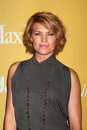 Kathleen Rose Perkins arrives at the City of Hope's Music And Entertainment Industry Group Honors Bob Pittman Event Royalty Free Stock Image