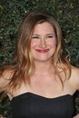 Kathryn Hahn Obraz Royalty Free