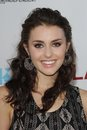 Kathryn McCormick at the Los Angeles Film Festival Closing Night Gala Premiere  Stock Photos