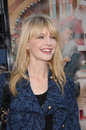 Kathryn Morris Images stock