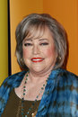 Kathy Bates Stock Photos
