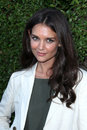 Katie Holmes Royalty Free Stock Images