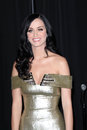 Katy Perry,Katie Perry Royalty Free Stock Photography