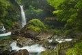 Kawazu Waterfall Trail, Izu Pe...