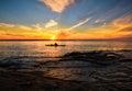 Kayaking Lake Superior In Summ...