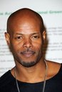 Keenen Ivory Wayans Stock Photography