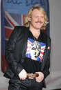 Keith Lemon Stock Images