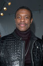 Keith sweat singer at the th annual soul train music awards in los angeles feb paul smith featureflash Royalty Free Stock Photo