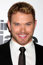 Kellan Lutz Stock Images