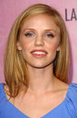 Kelli Garner Stock Photography