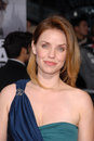 Kelli garner at the prince of persia the sands of time los angeles premiere chinese theater hollywood ca Stock Photo