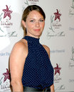 Kelli williams lili claire gala beverly hilton hotel beverly hills ca october Stock Image