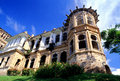 Kellie's Castle Royalty Free Stock Photo