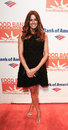Kelly bensimon new york apr tv personality attends the food bank for new york city s can do awards dinner gala at cipriani wall Stock Images