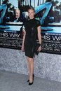 Kelly lynch at hbo s his way los angeles premiere paramount studios hollywood ca Stock Photography