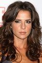 Kelly Monaco Stock Photo
