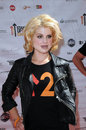 Kelly osbourne at the stand up to cancer sony studios culver city ca Stock Image