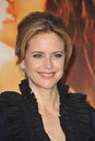 Kelly Preston Stock Photography